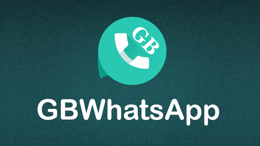 gbwhatsapp 6 75 apk download